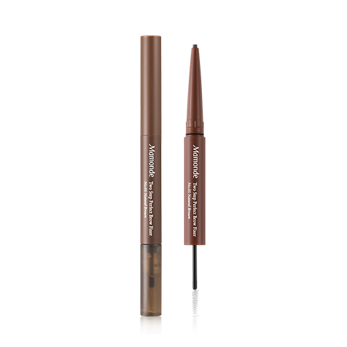 MAMOND Two Step Perfect Brow Fixer 0.8g