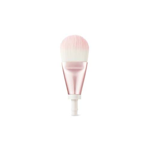innisfree My Changeable Brush #103 Foundation