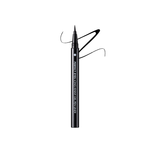 TONYMOLY Perfect Eyes Long Kinny Gel Pen Liner 0.5g