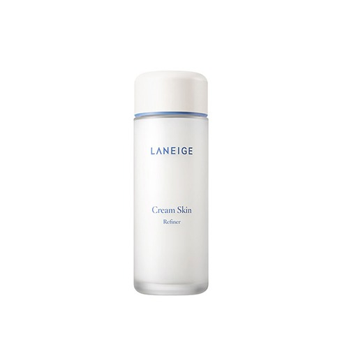 LANEIGE Cream Skin 150ml