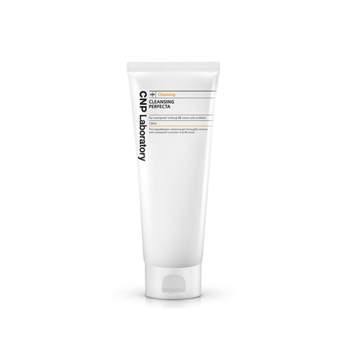 CNP Laboratory Cleansing Perfecta 150ml