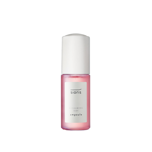 Sioris A Calming Day Ampoule 35ml by Jolse
