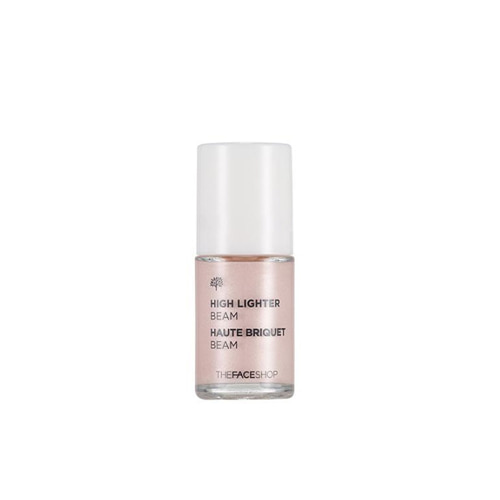 THE FACE SHOP Highlighter Beam 13ml