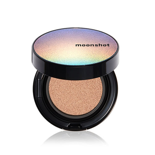 moonshot Micro Setting Fit Cushion SPF50+ PA+++ 12g