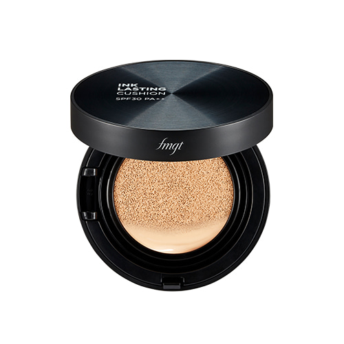 THE FACE SHOP Inklasting Cushion SPF30 PA++ 15g