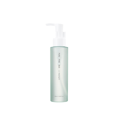 A'PIEU Pure Pine Bud Cleansing Oil 120ml