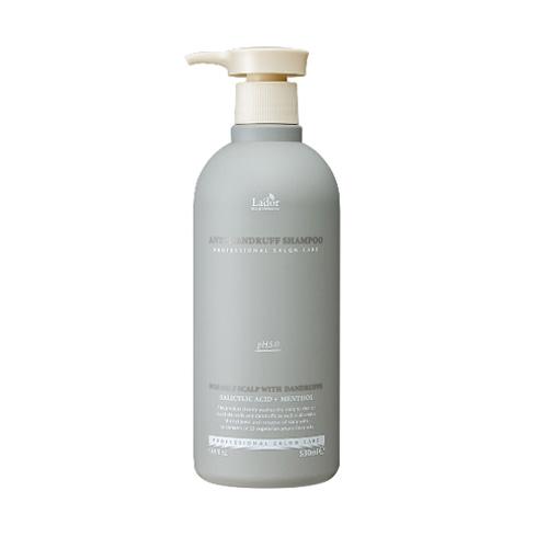 Lador Anti Dandruff Shampoo 530ml by Jolse