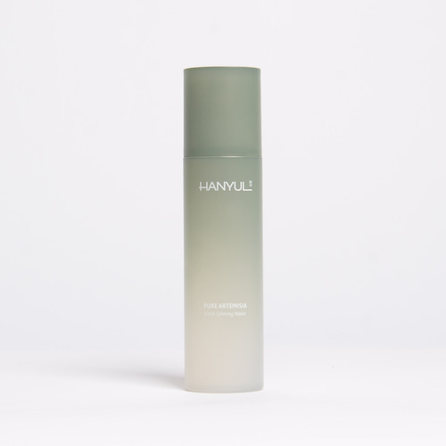 Hanyul Pure Artemisia Fresh Calming Water 150ml