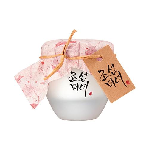 Belleza de la Dinastía Joseon Crema 50ml