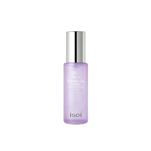 isoi Bulgarian Rose Hydro Moisture Essence 50ml