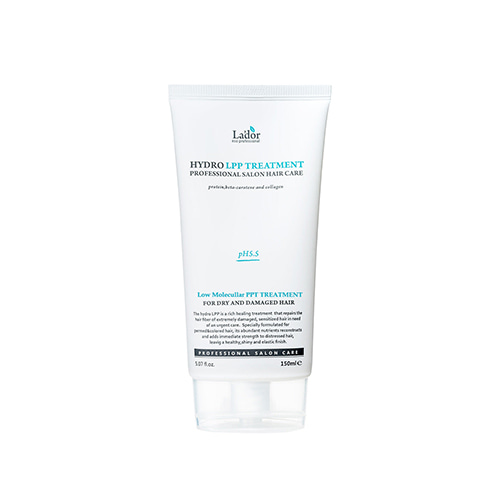 Lador Hydro LPP Treatment 150ml