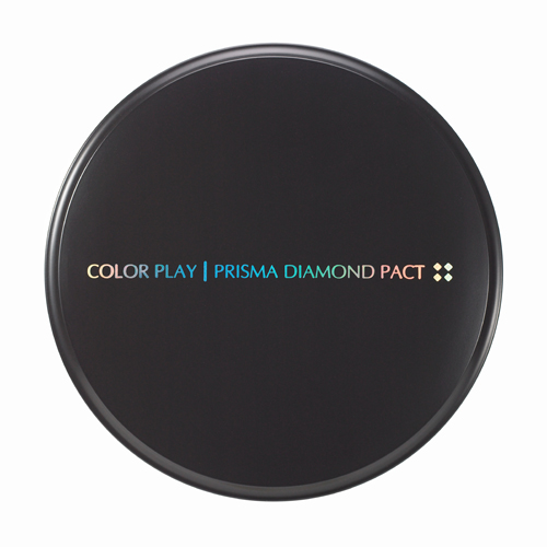 It's skin Prisma Diamond Pact 12g