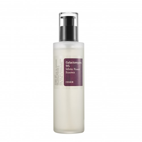 COSRX Galactomyces 95 White Power Essence 100 ml