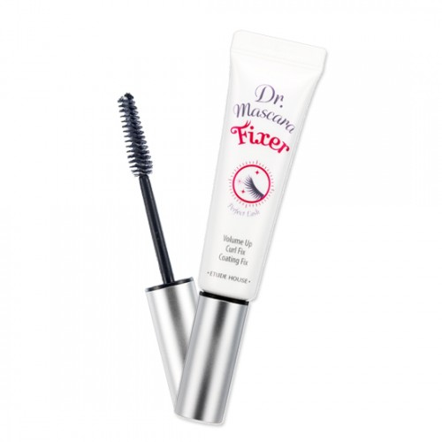 Etude House Dr. Mascara Fixer for Perfect Lash 6ml