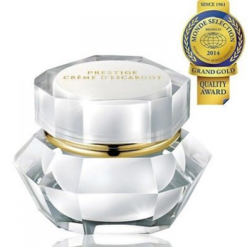 It's skin Prestige Cream d'escargot 60ml (snail cream)