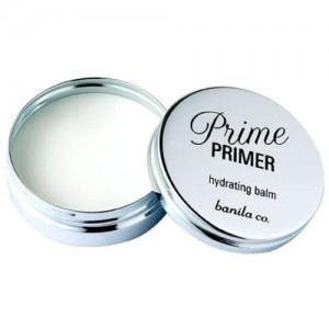 banila co. Prime Primer Hydrating Balm 20g