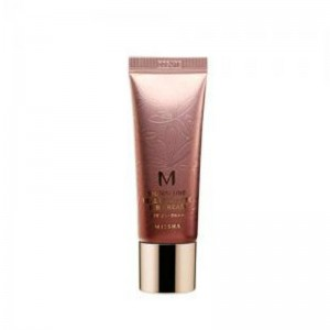 Missha M Signature Real Complete BB Cream 20g