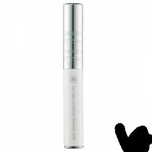 Missha The Style Eye Makeup Speedy Remover Stick 0.9g