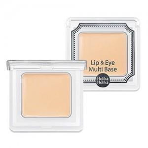 Holika Holika Lip & Eye Multi Base 2.8g Lip concealer and Eye Primer