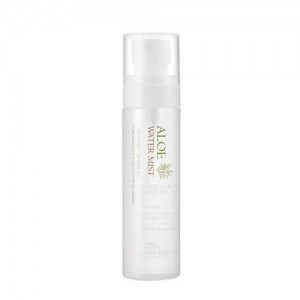 The Skin House Aloe Water Mist 80ml