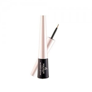 The Skin House Real Sketch eye-liner 4g