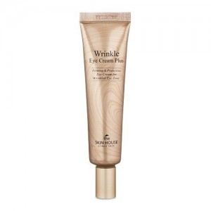 The Skin House Wrinkle Eye Cream Plus 30ml Firming & Protective