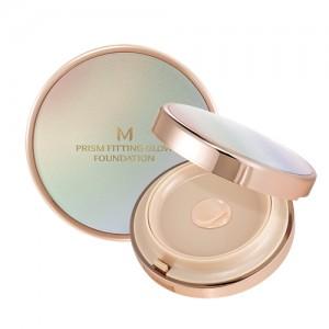 Missha Prism Fitting Glow Foundation 15g