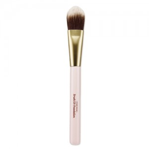 Etude House My Beauty Tool Brush 120 Foundation 1p