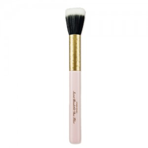 Etude House My Beauty Tool Secret Brush 160 Duo Fiber 1p