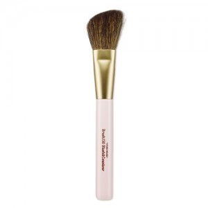 Etude House My Beauty Tool Brush 150 Blush & Contour 1p