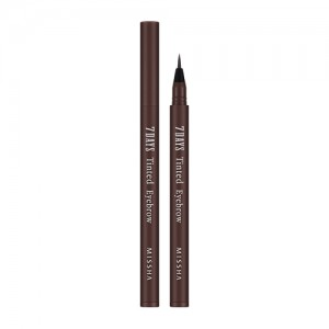 Missha 7Days Tinted Eyebrow 0.8ml