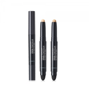 the SAEM Cover Perfection Stick Concealer 1.8g