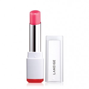 LANEIGE Water Drop Tinted Lipbalm 3.5g