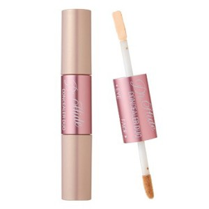 banila co. Dr. Hide Concealer Duo SPF15 PA++ 4.5g x 2