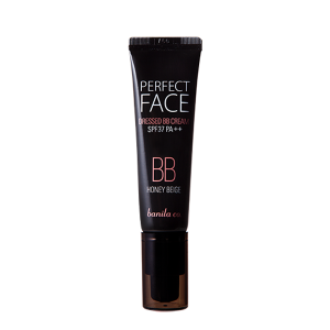banila co. Perfect Face Drassed BB SPF37 PA++ Honey Beige 30ml