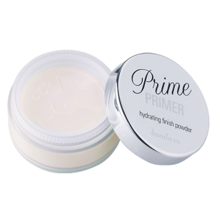 banila co. Prime Primer Hydrating Finish Powder 12g