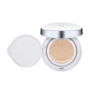 Missha M Magic Cushion SPF50+ PA+++ 15g