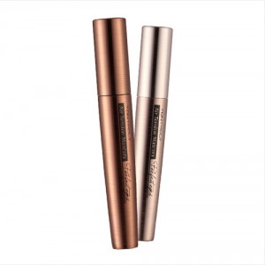 TONYMOLY Air Tension Mascara 7g