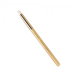 Missha Professional Easy Blending Shadow Brush