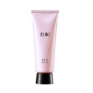 HanYul Red Bean Facial Peeling 100ml