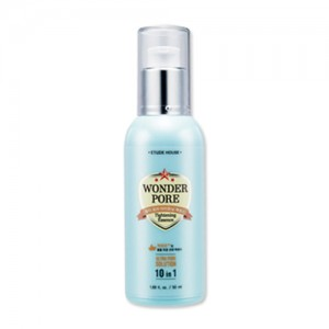 Etude House Wonder Pore Tightening Essence 50ml