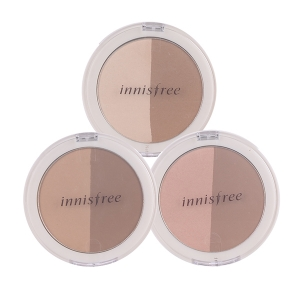 Innisfree FACE DESIGNING DUO 9.5g