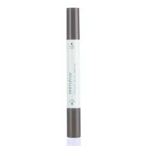 Innisfree tinted dual brow 4.6g