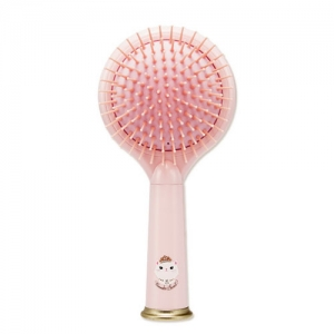 Etude House My Beauty Lovely Standing Hair Brush