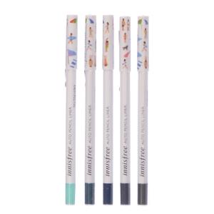 Innisfree Auto Pencil Liner Jeju Color Picker 0.5g