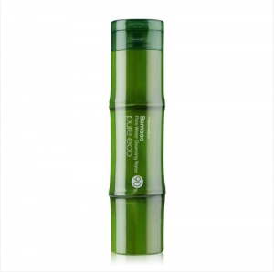 TONYMOLY Pure Eco Bamboo Pure Water Cleansing Water 300ml