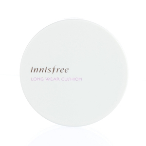 Innisfree NEW LONG WEAR CUSHION SPF50+/PA+++ 15g (summer cushion)