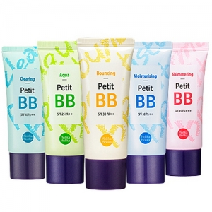 HOLIKA HOLIKA Petit BB Cream 30ml