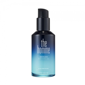 It's skin The Homme Skin Balance Soothing Gel 150ml