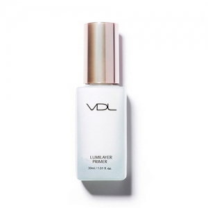 VDL Lumilayer Primer 30ml